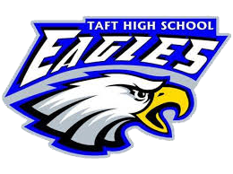 Taft High School